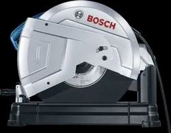 GCO 220 Bosch Metal Cut-Off Grinder
