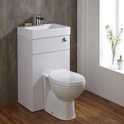 Toilet Basin Suites