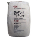 Titanium Dioxide Rutile, For Industrial