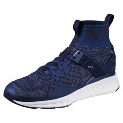 Ignite Evoknit Unisex Running Shoes