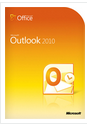 Ms Outlook 2010 Course