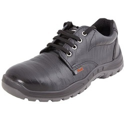Acme Hawk Safety Shoes