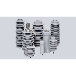 Water Hammer Arresters at Rs 2000 /number | High Voltage