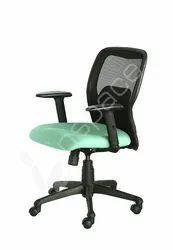 MAESTRO LB - Revolving Chair
