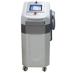 808 Diode Hair Removal Machine