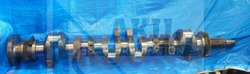 Daihatsu 6DS28 STD Crankshaft