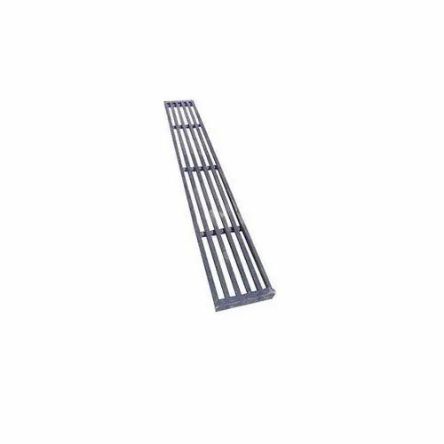 Scaffolding Plank Platform at Rs 59.50/kilogram   मचान - A.k Steel, Mumbai    ID: 15805248891
