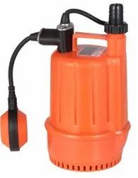 Submersible Pump  BT 100 SPPF Btali