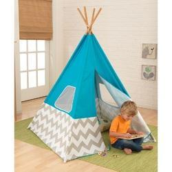 Children Play Tent & Childrens Play Tent - Kids Play Tent Manufacturers u0026 Suppliers