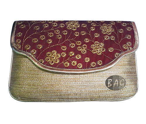 f2b11e25efbb Stylist Designer Clutch Bag