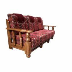 Prime Wooden Sofa Set Machost Co Dining Chair Design Ideas Machostcouk