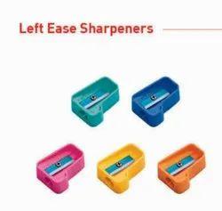 Natraj Left Ease Sharpeners