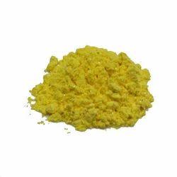Bis Triphenylphosphine Palladium Dichloride