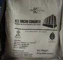K2 Micro Concrete