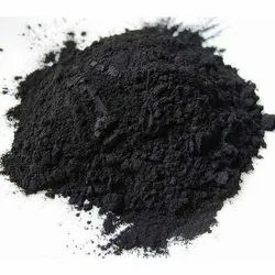 Coconut Shell Charcoal Powder, Packaging Type: Gunny Bag