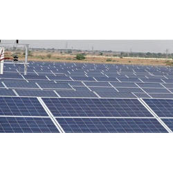 Solar Turnkey Services