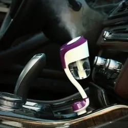 Car Nanun Humidifier