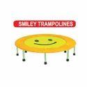 Smile Trampoline KP-KR-1301