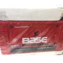 Base E Rickshaw Battery, Capacity (ah): 100 Ah