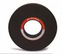 Resinoid Grinding Wheels