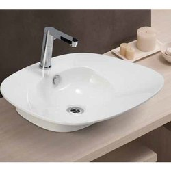130 X 630 X 500mm Wash Basin