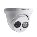 Hikvision HD IR Dome Camera