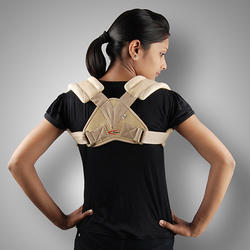 Fracture Clavicle Brace