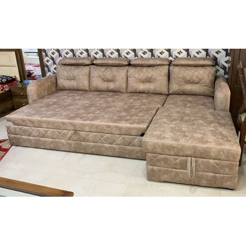Goodluck Modern Sofa Bed With
