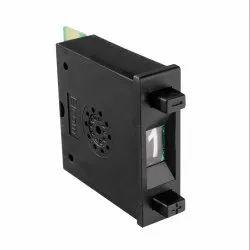 PCS-301 Pushcoder Switch