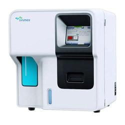 Sysmex Cell Counter - Buy and Check Prices Online for Sysmex Cell