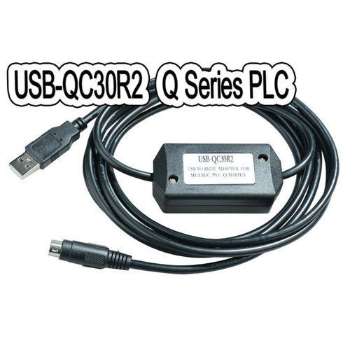 USB QC30R2 DRIVER FOR MAC DOWNLOAD