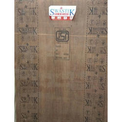 Swastik Plywood, Thickness: 6 Mm