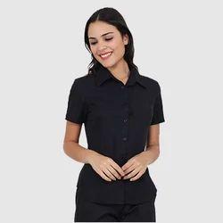 UB-SHI-07 Corporate Shirts