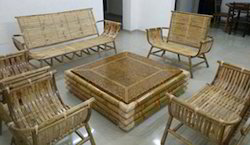 Fine Bamboo Sofa At Best Price In India Andrewgaddart Wooden Chair Designs For Living Room Andrewgaddartcom