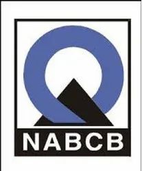 NABCB-ISO Certification Service