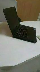I5 Dell 5250, Hard Drive Capacity: 128 SSD, Screen Size: 12.5''