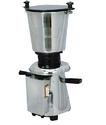 Heavy Duty Mixer Grinder (5 ltr jar )