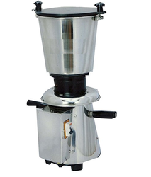 Heavy Duty Mixer Grinder (5 ltr jar )