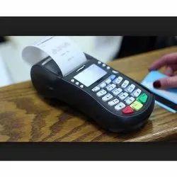 Gprs Pos (wireless) Micro Mini ATM
