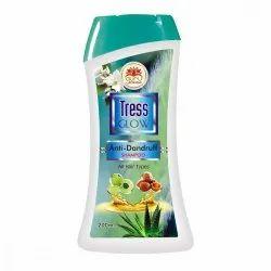 Tress Glow Anti Dandruff Shampoo