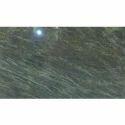 Toshibba Impex Tropical Green Granite, 20-25 Mm