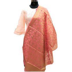 Designer Banrasi Dupatta