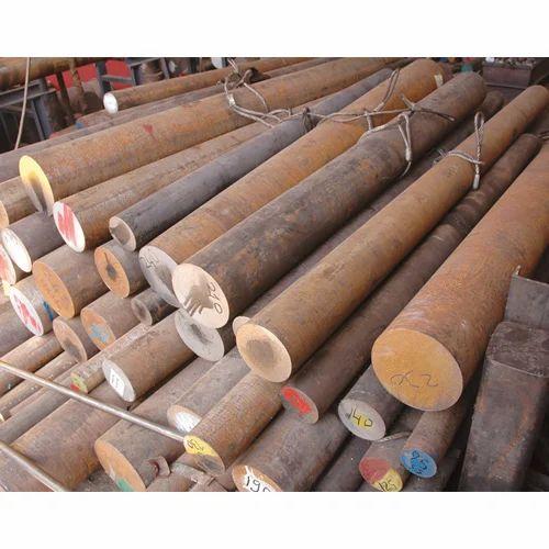 5 mm Diameter x 6 Ft 2 Pcs. Metric Precision Ground 12L14 Carbon Steel Round Rod Length