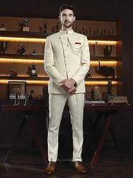 Wedding Jodhpuri Suit