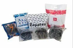 Footwear Packaging Bags