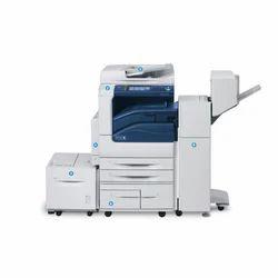 Colored Xerox Altalink High Speed Multifunction Printers, Laserjet, Model Name/Number: B8045