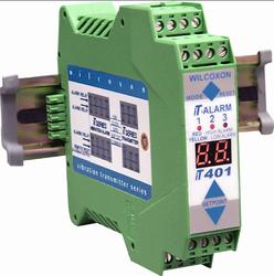 4-20Ma Alarm Module for Condition Monitoring