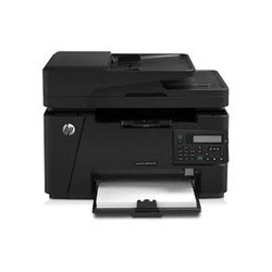 HP Laserjet Pro MFP Multi Function Printer