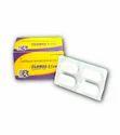 Livofloxacin Hemihydrate Bolus (Vet)