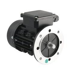 Single Phase Electric Motor, एकल चरण वाली विद्युत ...